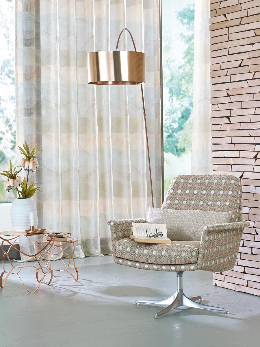 saum viebahn elegant 2016 mantis cz. Black Bedroom Furniture Sets. Home Design Ideas