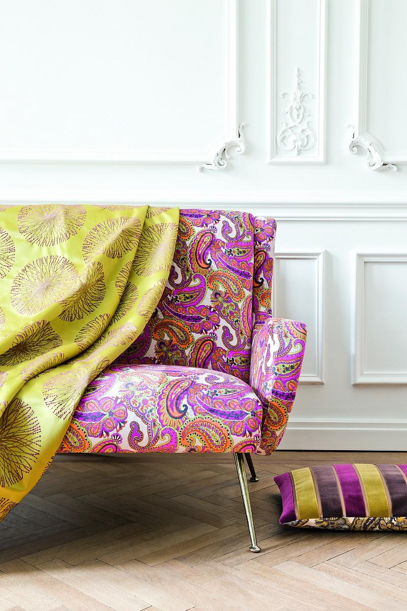 saum viebahn elegant mantis cz. Black Bedroom Furniture Sets. Home Design Ideas