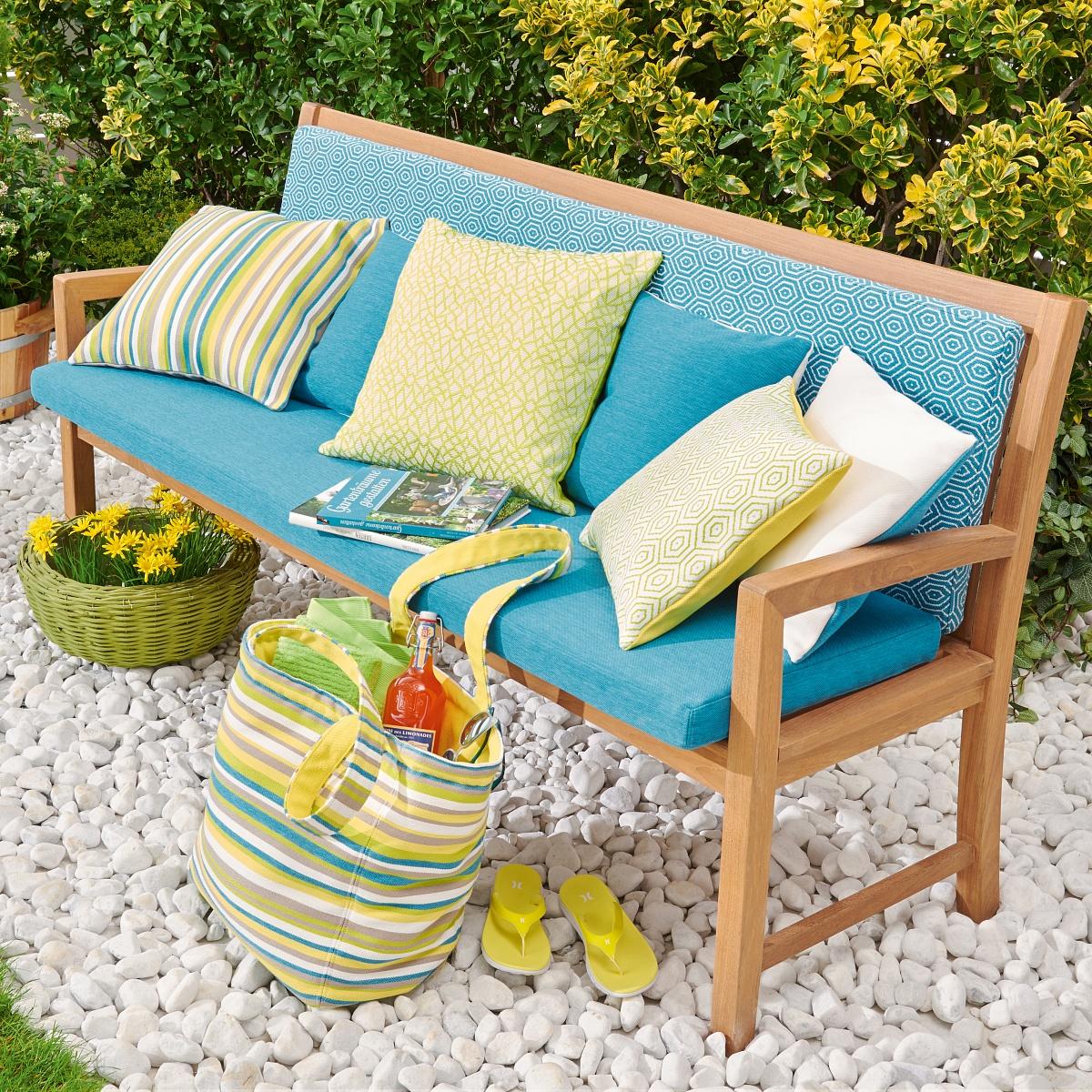 saum viebahn in outdoor 2016 mantis cz. Black Bedroom Furniture Sets. Home Design Ideas