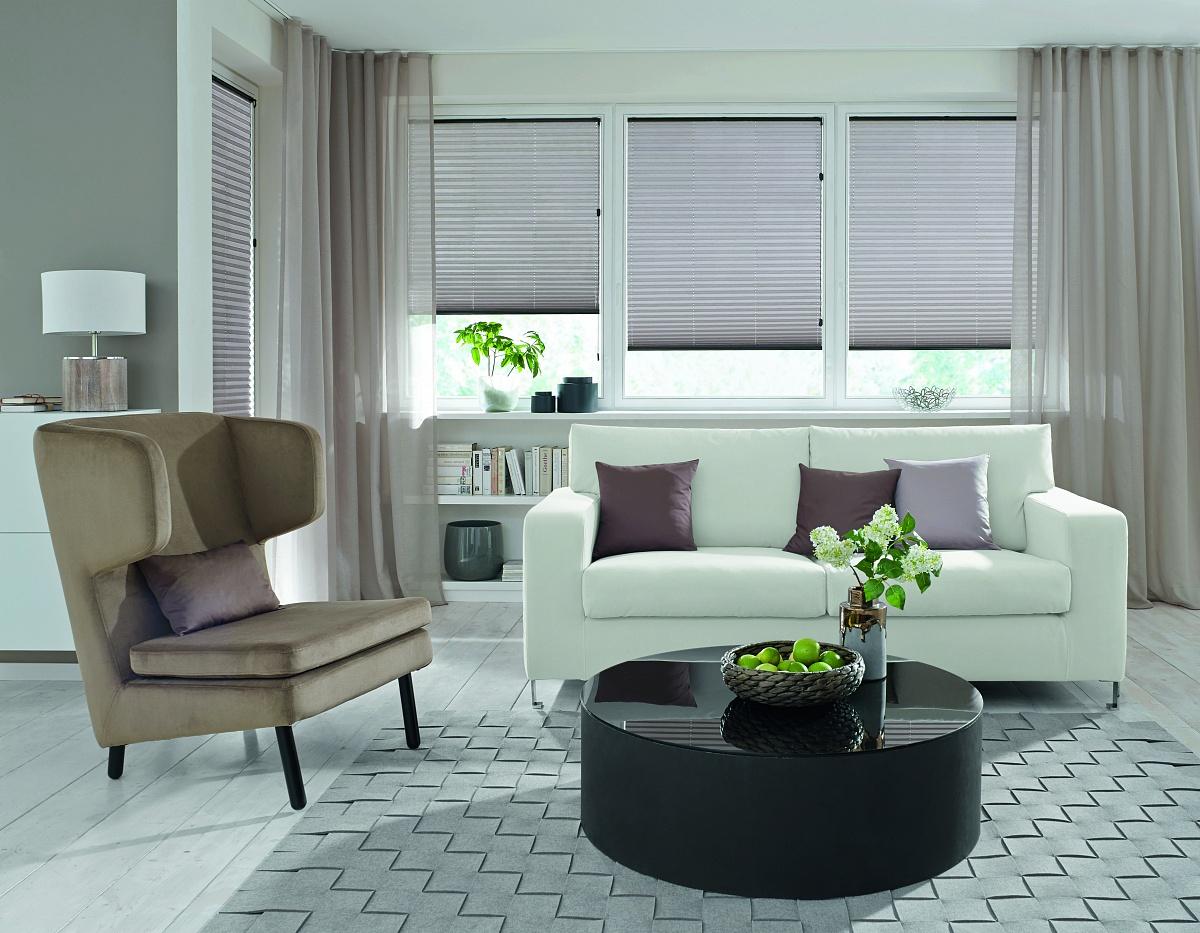 saum viebahn magic easy clean 2016 mantis cz. Black Bedroom Furniture Sets. Home Design Ideas
